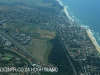 Umhlanga & Ridgeside from air Nov 2015 (6)