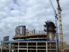 Umhlanga Oceans Development 29 Sept 2018 (12)