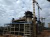 Umhlanga Oceans Development 29 Sept 2018 (13)