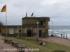 Umhlanga - Bronze Bay - Lifesavers Hut