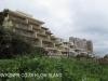 Umhlanga - Bronze Bay flats (2)