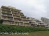 Umhlanga - Bronze Bay flats (3)