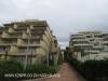 Umhlanga - Bronze Bay flats (4)