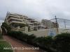 Umhlanga - Bronze Bay flats (5)