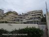 Umhlanga - Bronze Bay flats (6)