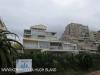 Umhlanga - Bronze Bay flats (7)