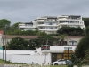 Umhlanga - Chartwell Drive & Durban view near St Michaels