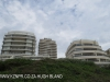 Umhlanga - Flat  Oyster Pearls and North Shore