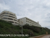 Umhlanga - Flat  Oyster Pearls and Oyster Box Hotel. (1)