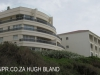 Umhlanga - Flat  Oyster Pearls and Oyster Box Hotel. (2)