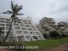 Umhlanga - Fleetwood on Sea (2)