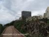 Umhlanga - Hawaan View Flats (4)