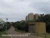 Umhlanga - Hawaan View Flats (5)