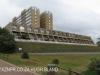 Umhlanga - Hawaan View Flats (6)
