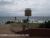 Umhlanga - Hawaan View