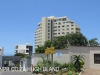 Umhlanga - Lagoon Drive -  Casa Playa - (south of Umhlanga Sands) (3)