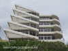 Umhlanga - Lagoon Drive -  Casa Playa - (south of Umhlanga Sands) (5)