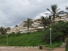 Umhlanga - Lagoon Drive - Edge of The Sea (10)