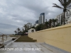 Umhlanga - Lagoon Drive - Edge of The Sea (4)