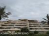 Umhlanga - Lagoon Drive - Edge of The Sea (5)