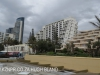 Umhlanga - Lagoon Drive - Edge of The Sea (6)