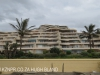 Umhlanga - Lagoon Drive - Edge of The Sea (7)