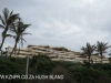 Umhlanga - Lagoon Drive - Edge of The Sea (8)