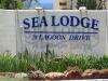 Umhlanga - Lagoon Drive - Sea Lodge - 28 Lagoon Drive (1)
