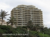 Umhlanga - Lagoon Drive -  Seashore (south of Umhlanga Sands) (2)