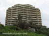 Umhlanga - Lagoon Drive -  Seashore (south of Umhlanga Sands) (3)