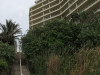 Umhlanga - Lagoon Drive -  Seashore (south of Umhlanga Sands) (6)