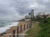 Umhlanga - Main Beach (4)