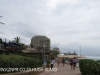 Umhlanga - Main Beach