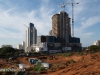 Umhlanga Rocks Pearls Developments May 2017 (22)