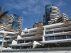 Umhlanga Rocks Pearls Developments May 2017 (24)