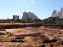 Umhlanga Rocks Pearls & Oceans Developments to Dec 2016