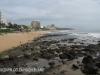 Umhlanga Rocks Dec 2016  Main beach