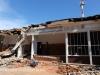 Umhlanga Rocks Oceans Post Office demolition Aug 2016 (53)