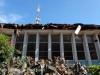 Umhlanga Rocks Oceans Post Office demolition Aug 2016 (56)