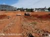 Umhlanga Rocks Oceans development Nov 16 (10)