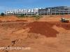 Umhlanga Rocks Oceans development Nov 16 (11)