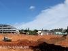 Umhlanga Rocks Oceans development Nov 16 (7)