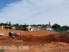 Umhlanga Rocks Oceans development Nov 16 (8)