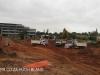 Umhlanga Rocks Oceans development Sept 31 2016   (30)