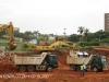 Umhlanga Rocks Oceans development Sept 31 2016   (35)