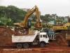 Umhlanga Rocks Oceans development Sept 31 2016   (37)