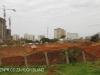 Umhlanga Rocks Oceans developmentOct 16  (1)