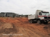 Umhlanga Rocks Oceans developmentOct 16 (12)