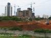 Umhlanga Rocks Oceans developmentOct 16  (4)