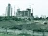 Umhlanga Rocks Oceans developmentOct 16  (6)